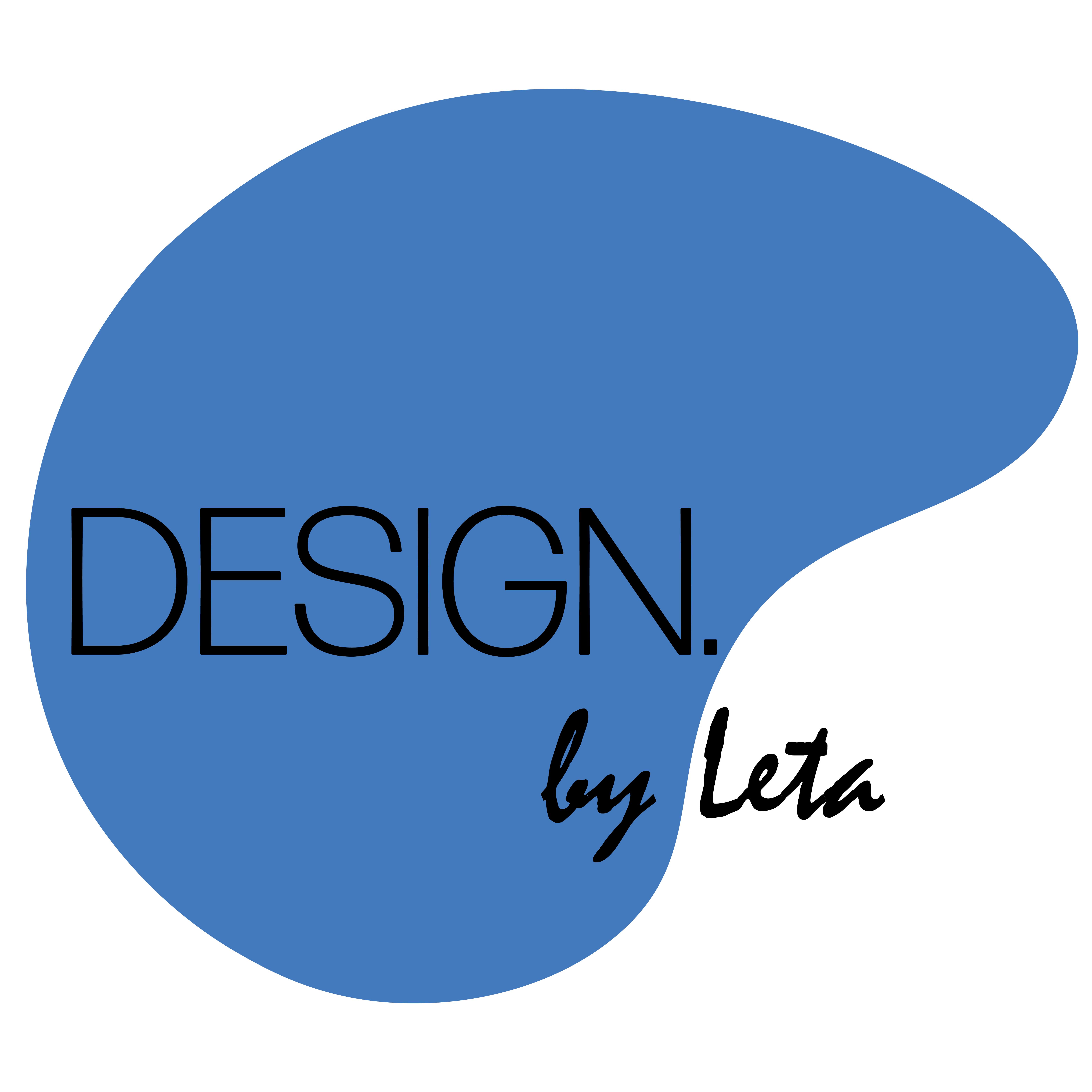 Design by Leta